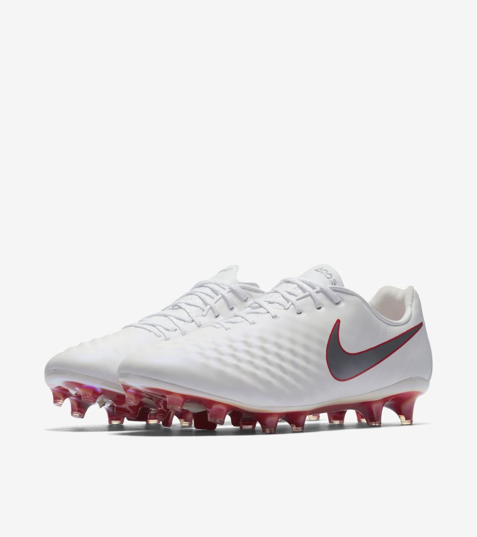 2a5a5e6156c Magista Obra II Elite Low Magista Obra II Elite Low ...