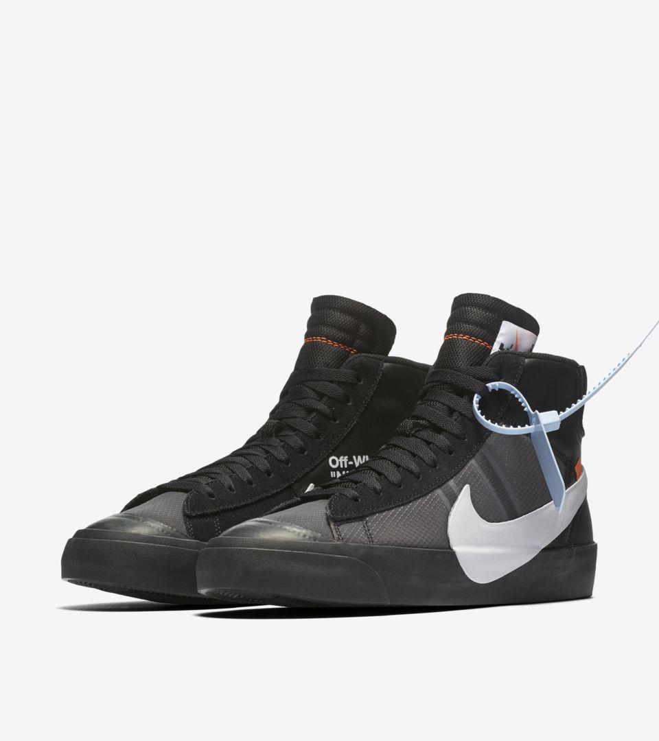 NIKE Air Force 1 Flyknit Low blackplatinum Sneaker bei SNIPES