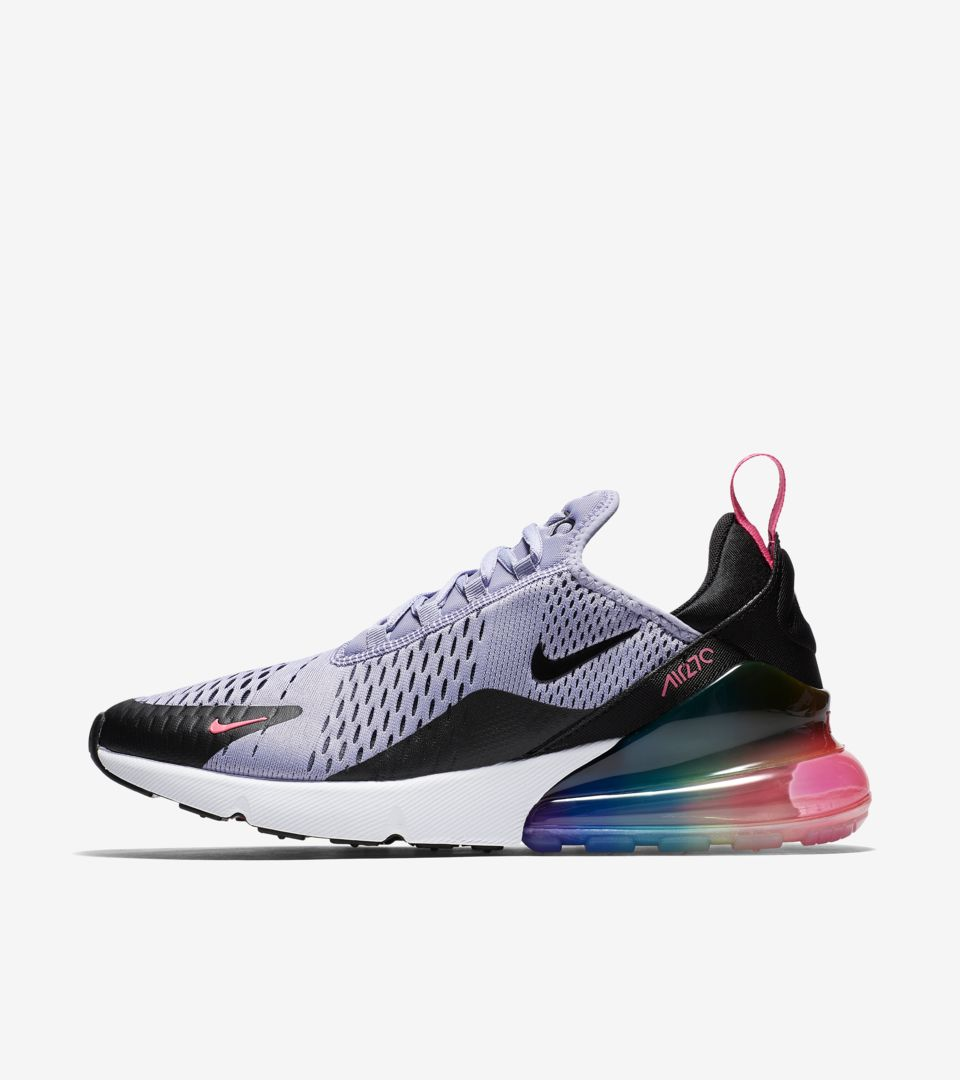 nike sneakers donna air max 270