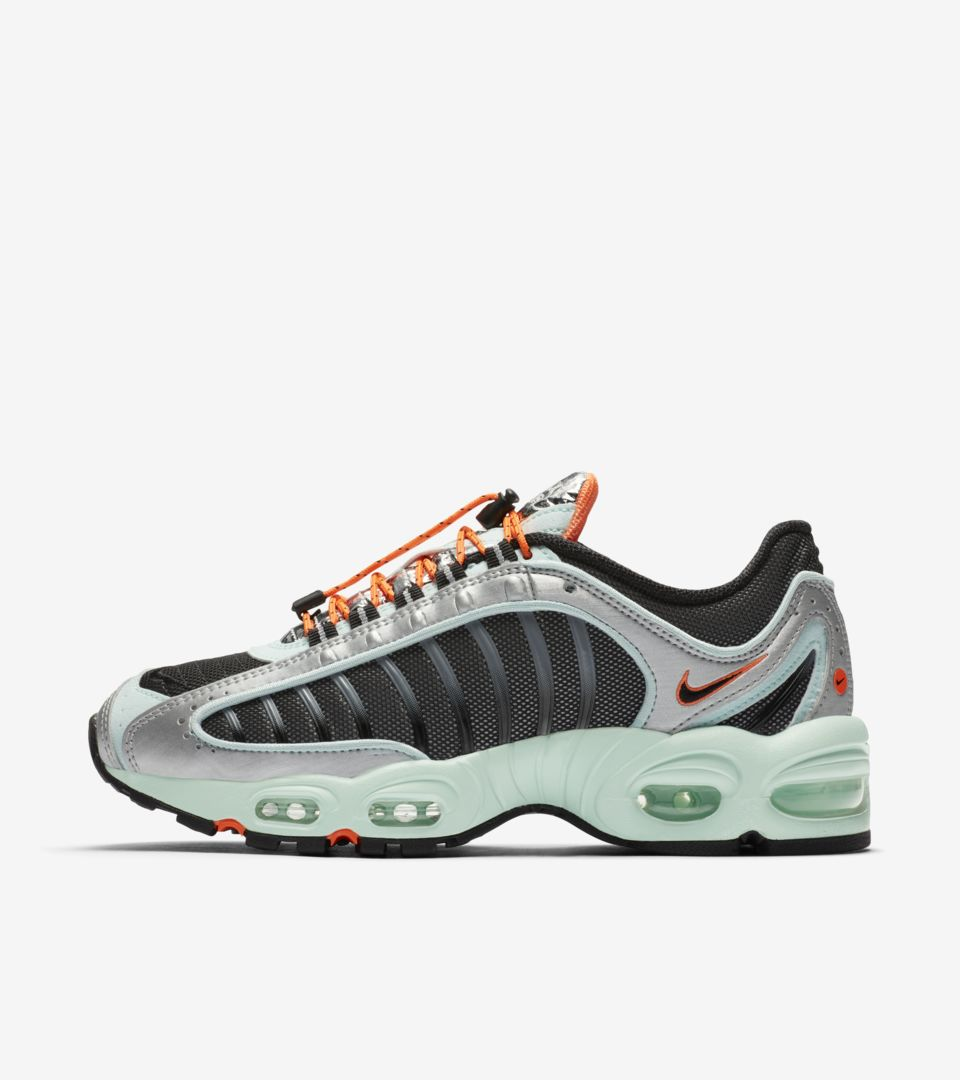 new style 61a86 4f2d3 Nike⁠+ Launch. Release Dates & Launch Calendar RO