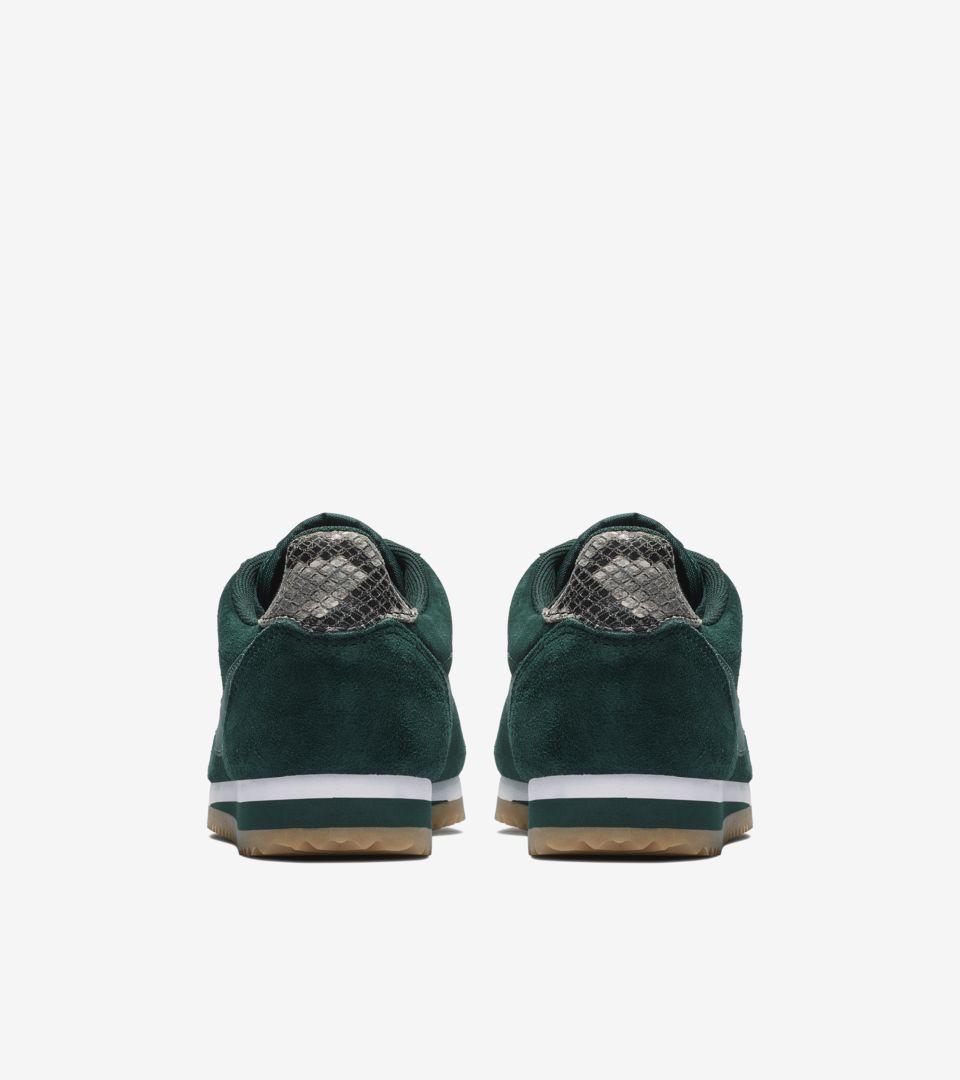 sports shoes 1f1a6 fdb43 ... WMNS CLASSIC CORTEZ