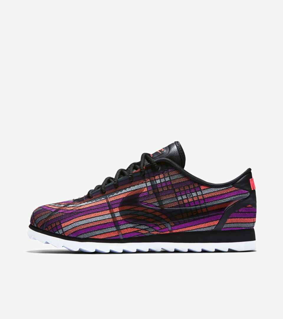 new products f5ee3 35f08 WMNS CORTEZ ULTRA JACQUARD ...