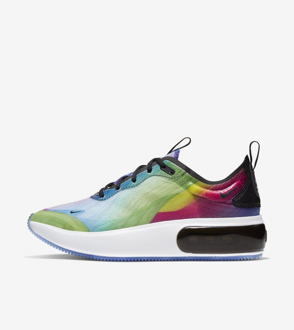 Nike Air Max 1 Premium Cool GreyBlack PineVoltWhite