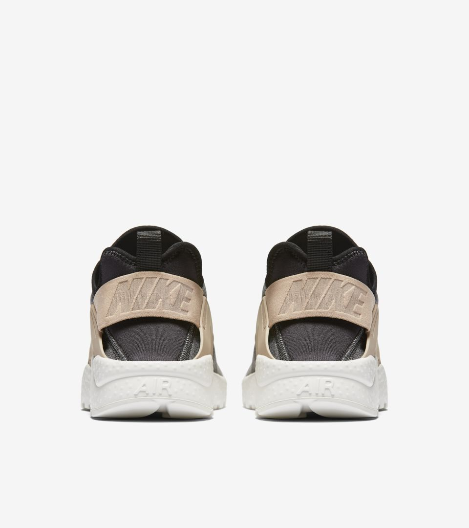 AIR HUARACHE RUN ULTRA PER A DONA