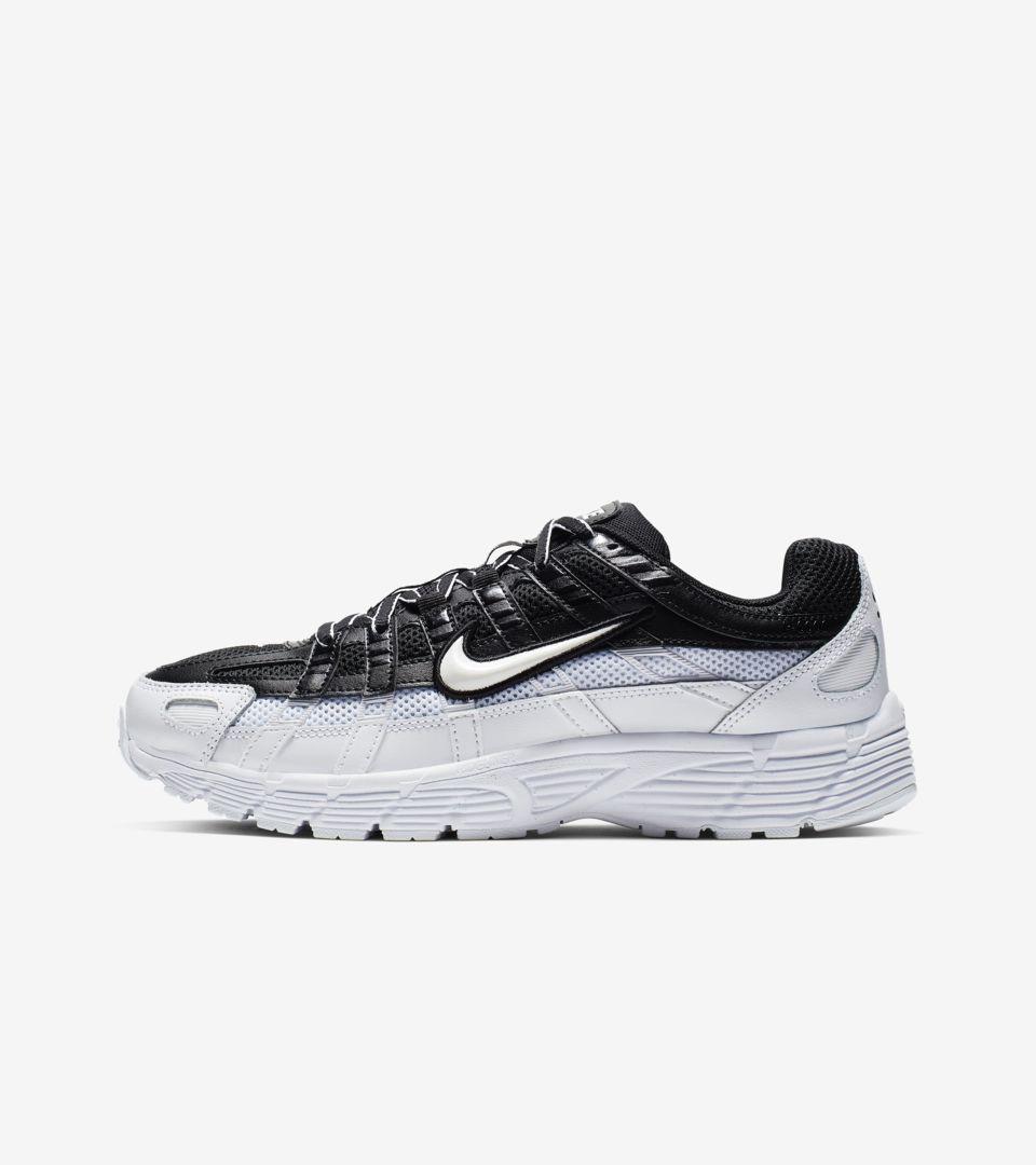 buy popular e01b1 775bd Nike+ Launch. Erscheinungsdaten   Launch Kalender DE