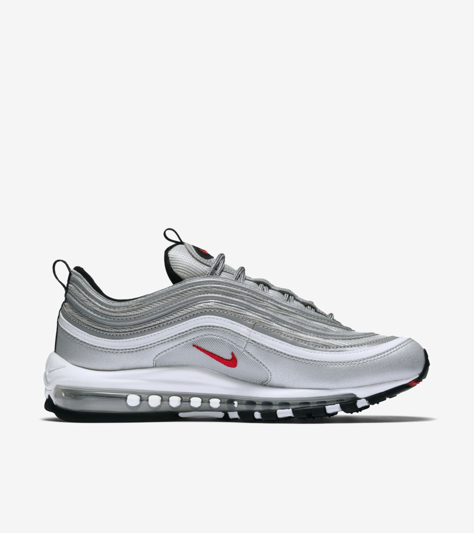 uk availability f6108 db036 Acquista nike silver   fino a OFF49% sconti
