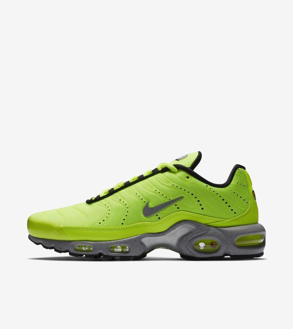 neon green air max plus- OFF 66% - www