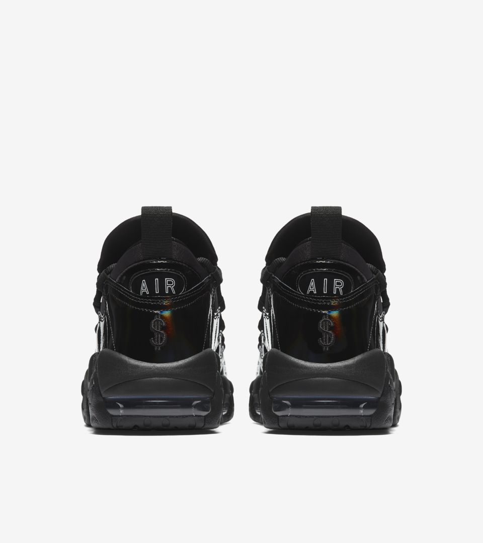 女款 AIR MORE MONEY