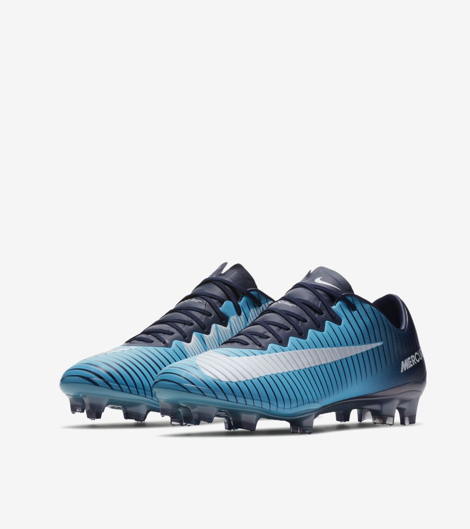 competitive price d6ce9 06306 Mercurial Vapor XI FG