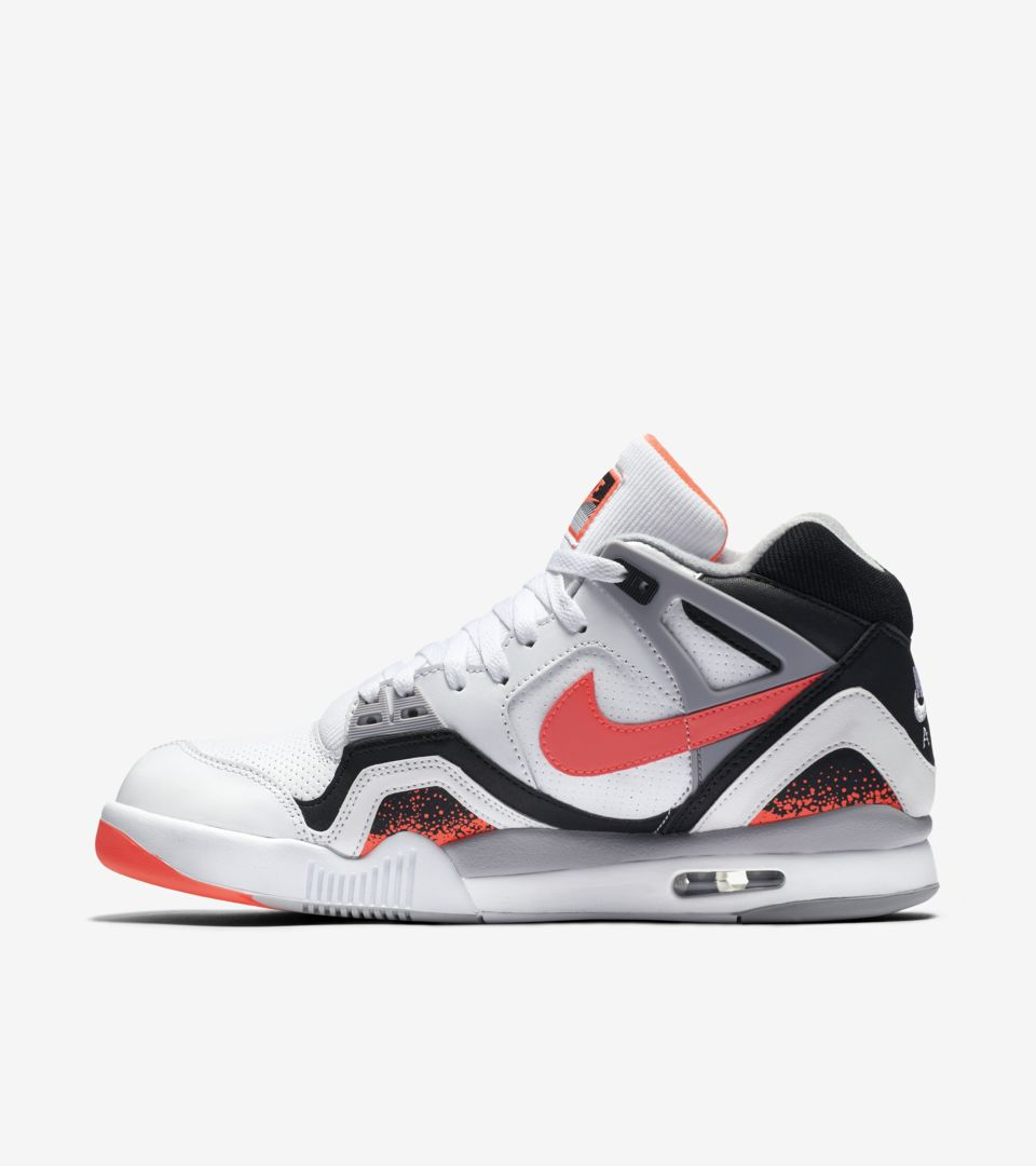 AIR TECH CHALLENGE II