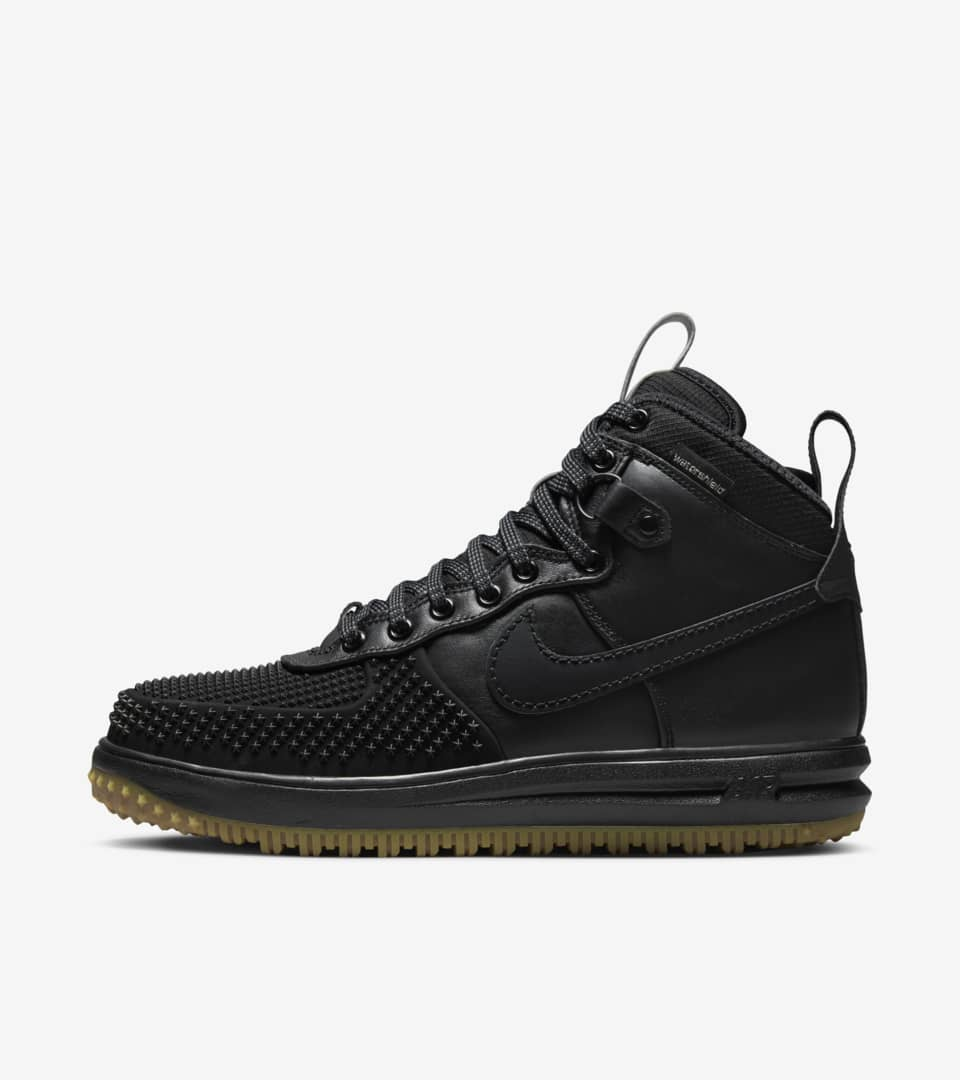 sneakers for cheap 2aa9a 0dc0b LUNAR FORCE 1 DUCKBOOT LUNAR FORCE 1 DUCKBOOT ...