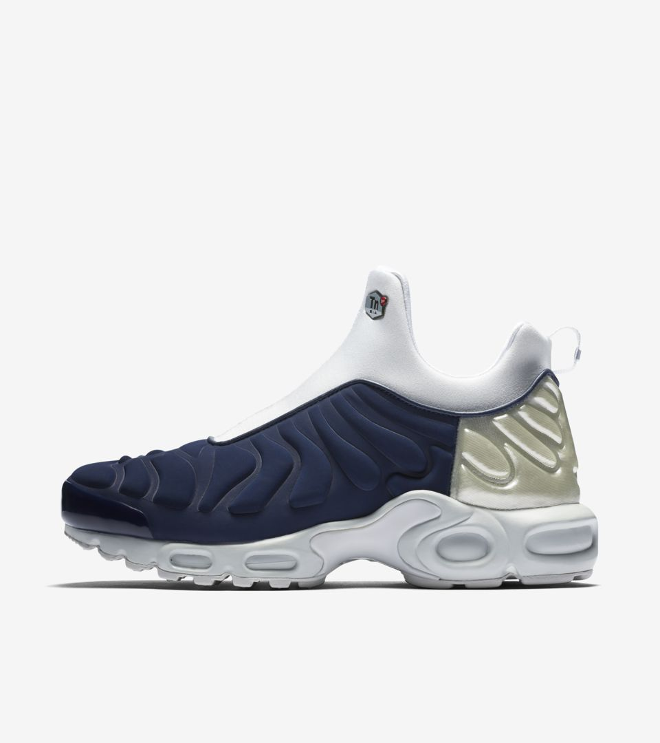 WMNS AIR MAX PLUS SLIP