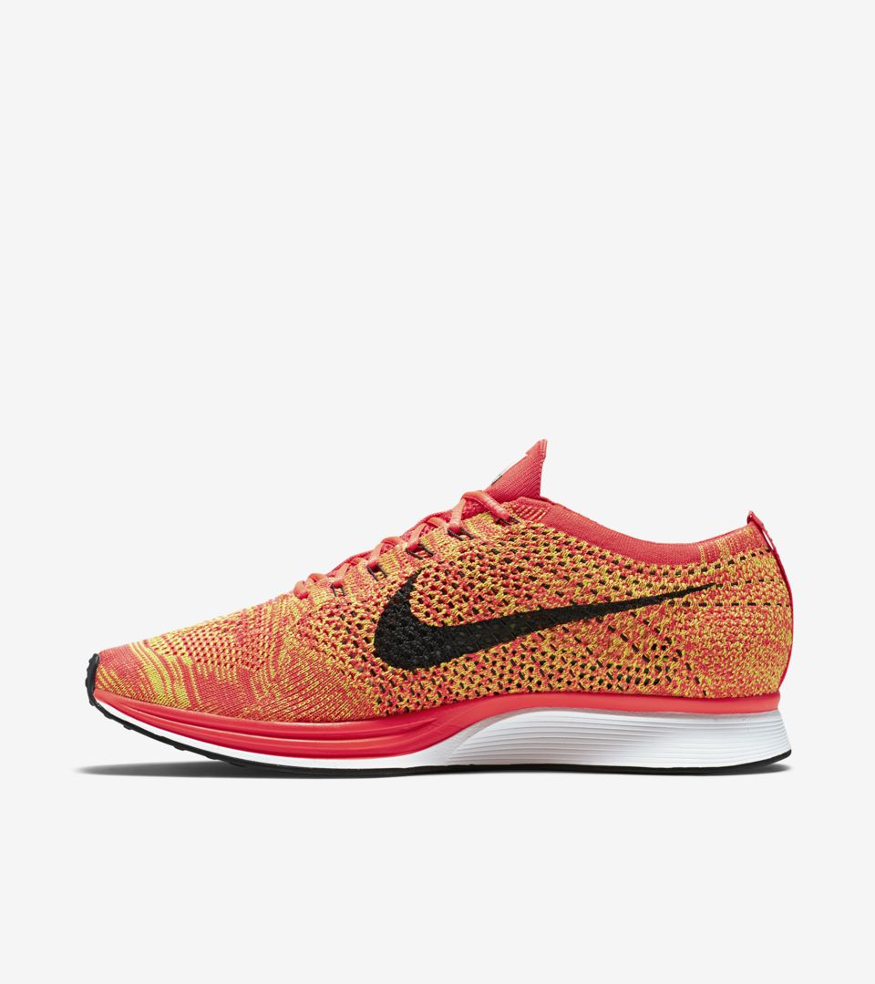 brand new ae7df 9567e ... coupon code for flyknit racer flyknit racer flyknit racer 7d184 e1847