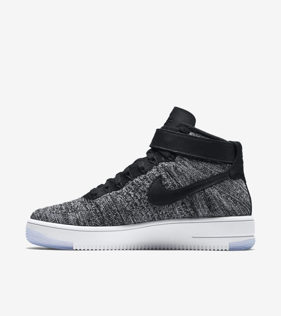 WMNS AIR FORCE 1 ULTRA FLYKNIT