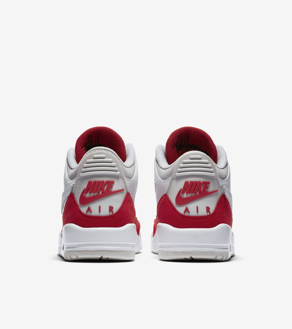 uk availability 44d47 a73f9 ... Air Jordan III Tinker  Air Max 1  Release ...