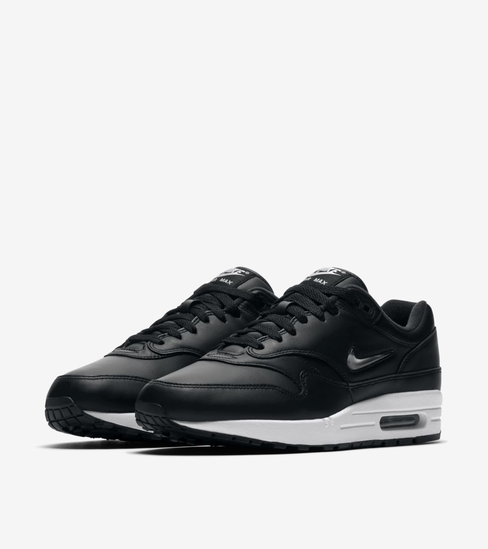 quality design 29a25 8d77b ... AIR MAX 1 PREMIUM