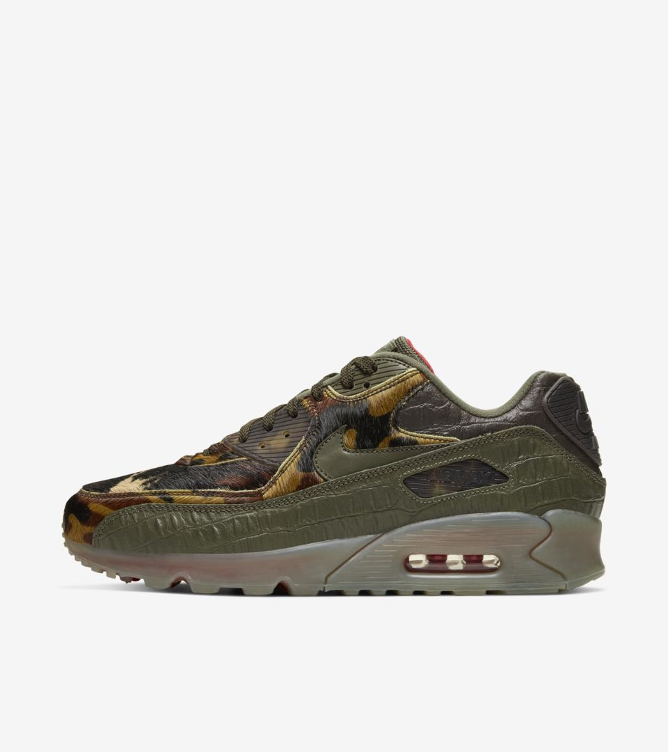 amazing selection how to buy really comfortable Nike SNEAKRS. Erscheinungsdatum und Launch Kalender. DE