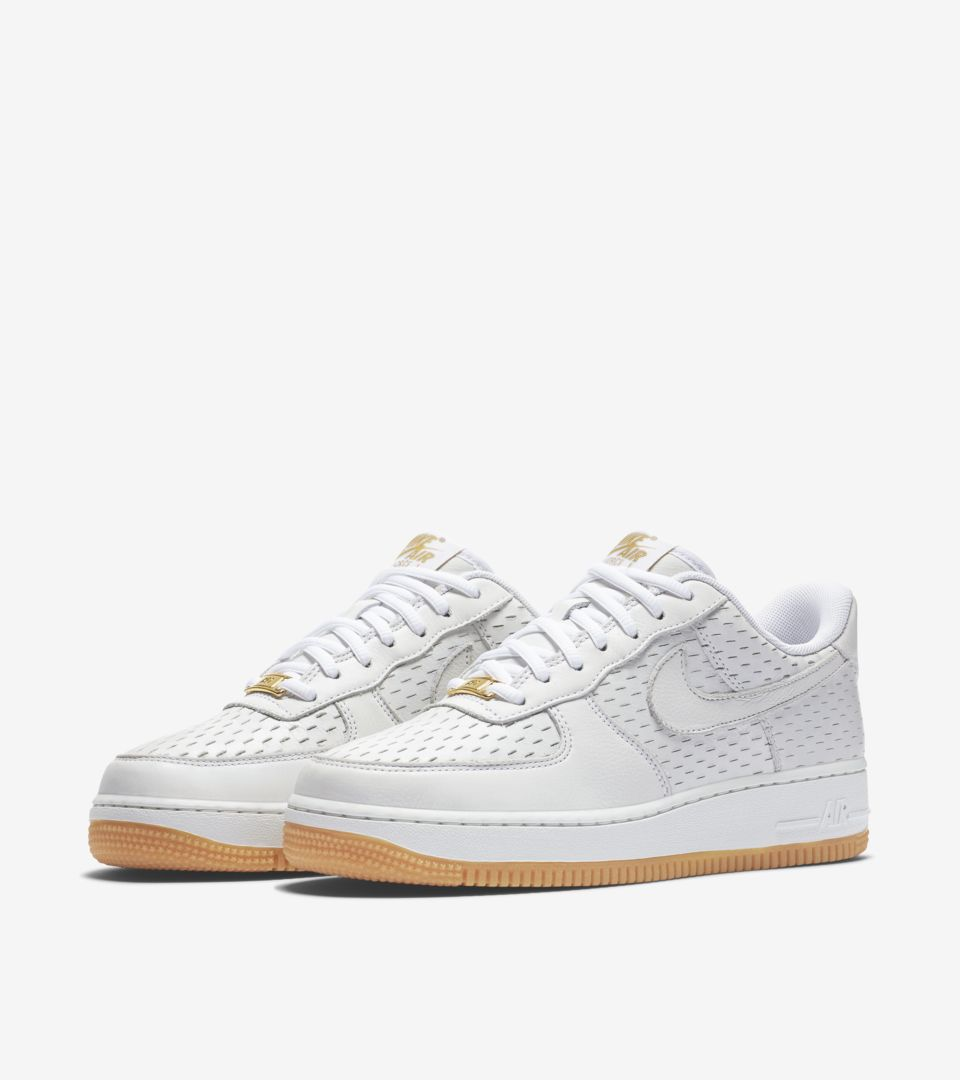 best sneakers 6bcfc 2e1dc WMNS AIR FORCE 1 ...