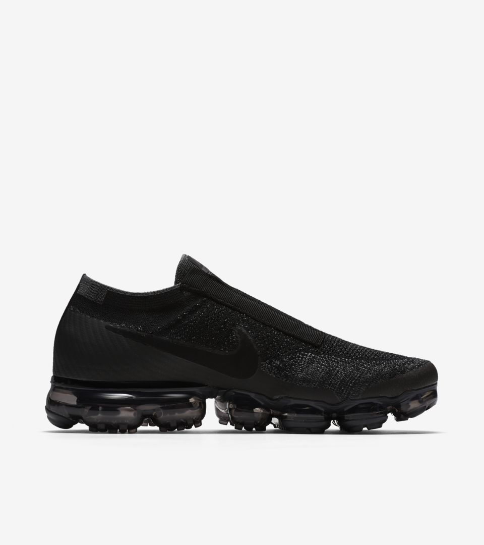 the best attitude 318e3 74c3c Nike Air Vapormax 'Night' Release Date. Nike⁠+ SNKRS