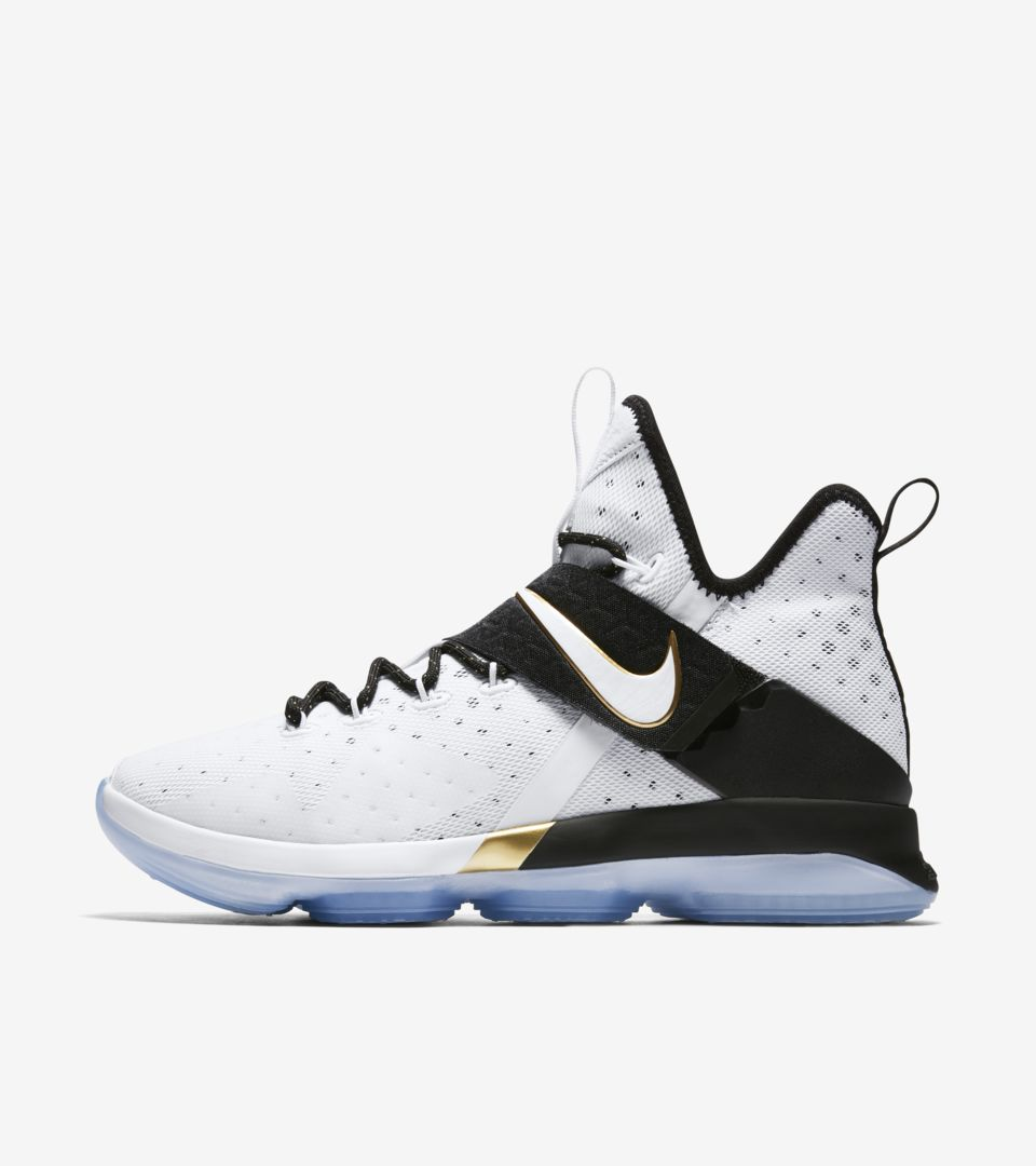 buy popular 92181 26e4f LEBRON 14 LEBRON 14 ...