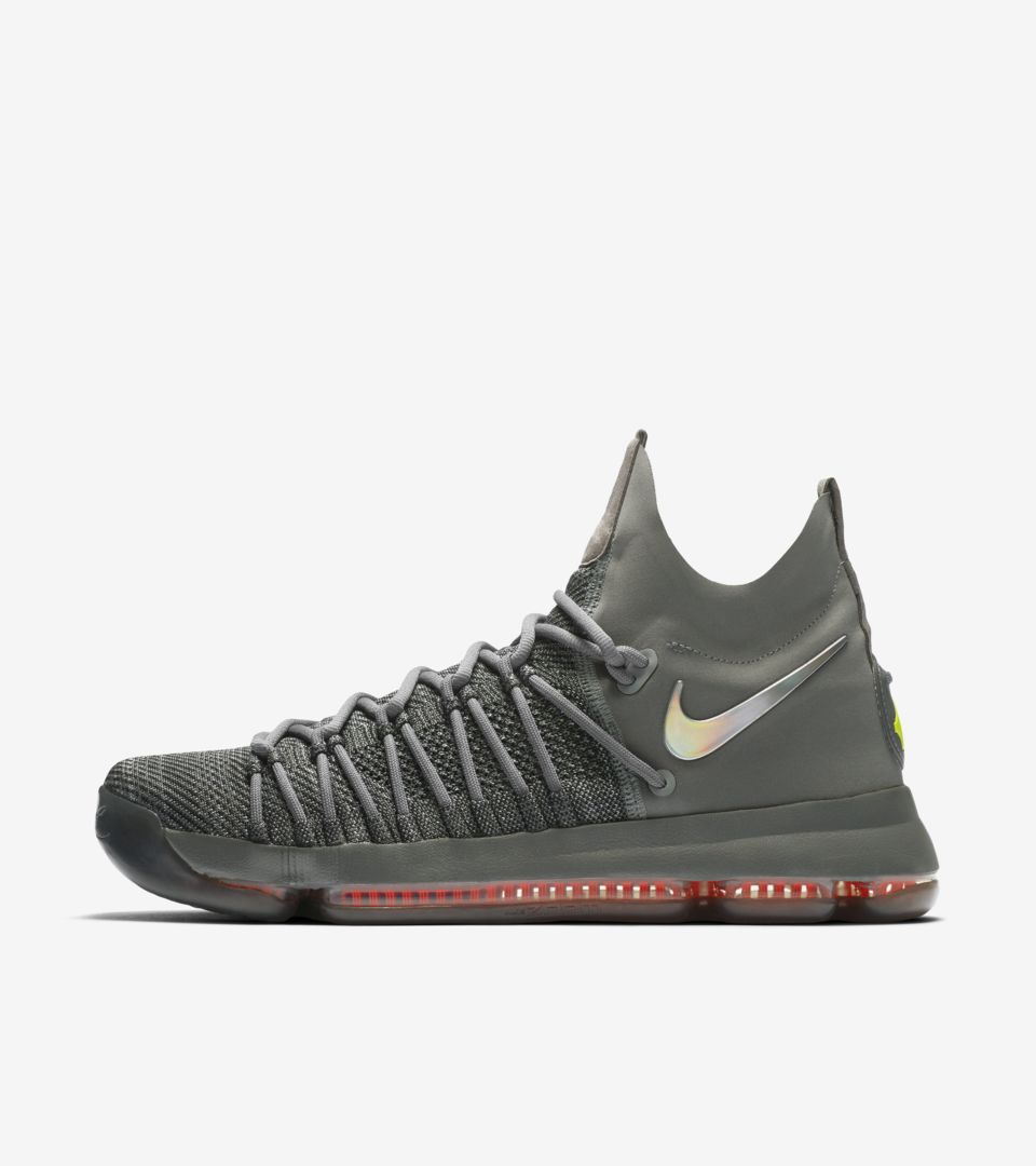 huge selection of 33648 b3fe3 ZOOM KD 9 ELITE ZOOM KD 9 ELITE ...