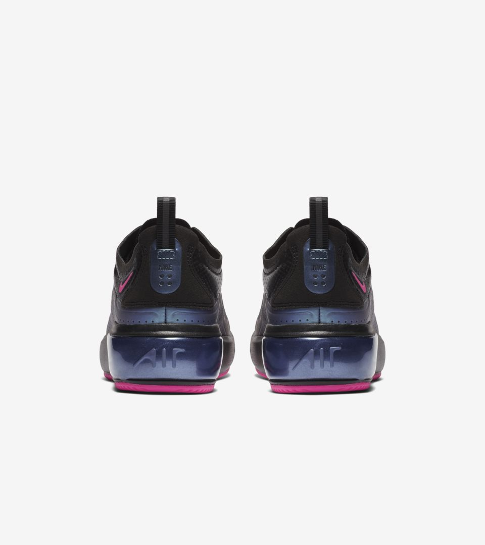 【NIKE公式】エア マックス ディア SE 'Throwback Future' (AR7410-001 / NIKE AIR MAX DIA SE)