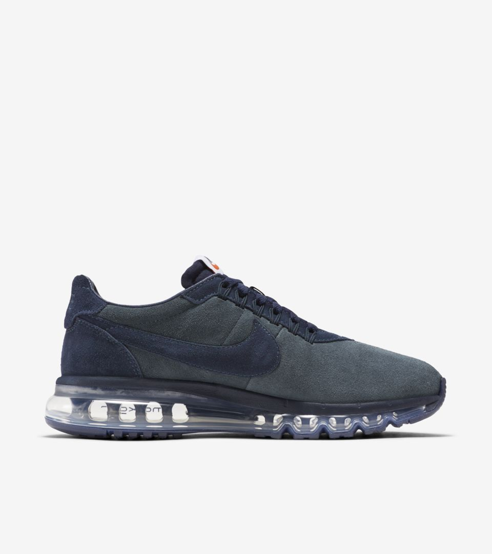 the latest 6427b 616e6 ... AIR MAX LD-ZERO H ...