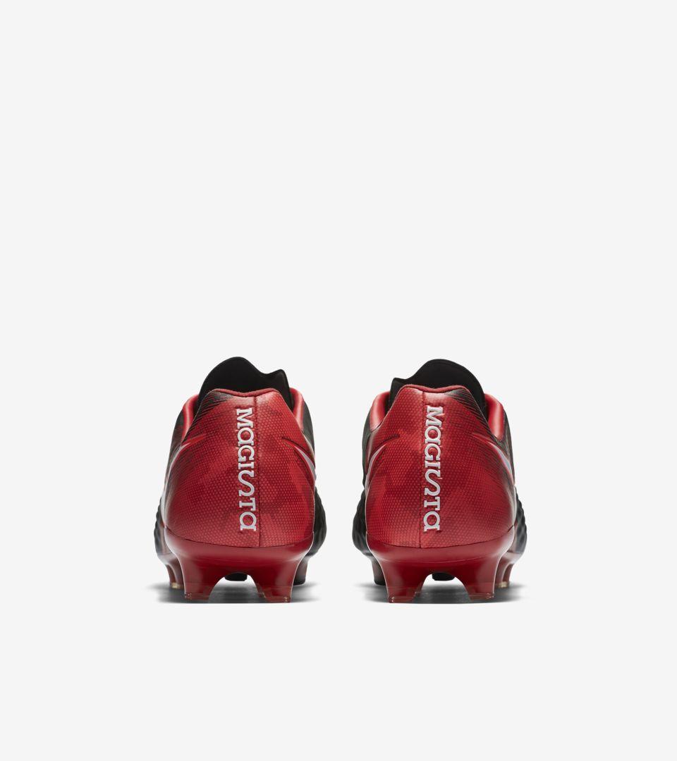 cf95e5d47f64 Nike Play Fire Magista Opus. Nike.com GB