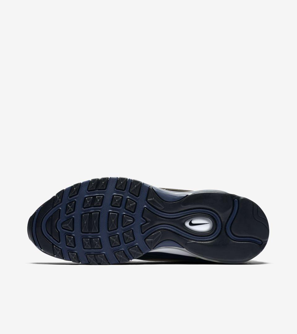 reputable site b07e5 5269f ... Nike Air Max Deluxe  Black   Multicolor  ...