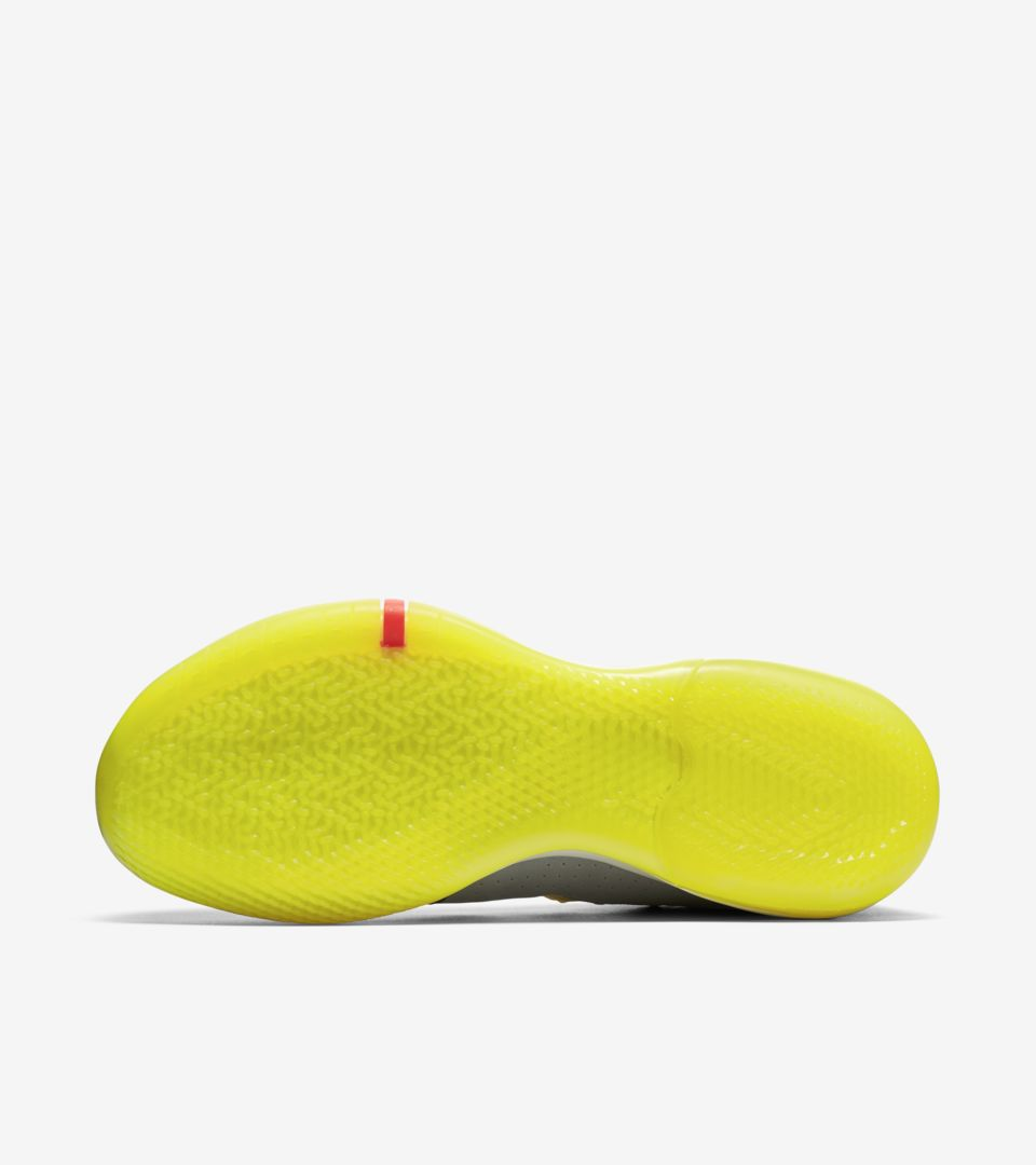 a5afdcf950b2 Nike Kobe A.D.  Sail   Multi-Color  Release Date. Nike+ SNKRS