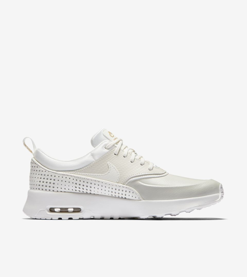 low priced f0333 44486 WMNS AIR MAX THEA PRM