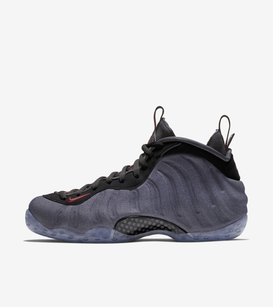 Nike Air Foamposite One XX 895320500 Men s Shoes ...