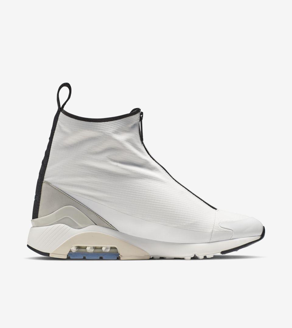 Nike Air Max 180 Hi 'Ambush®' Release Date