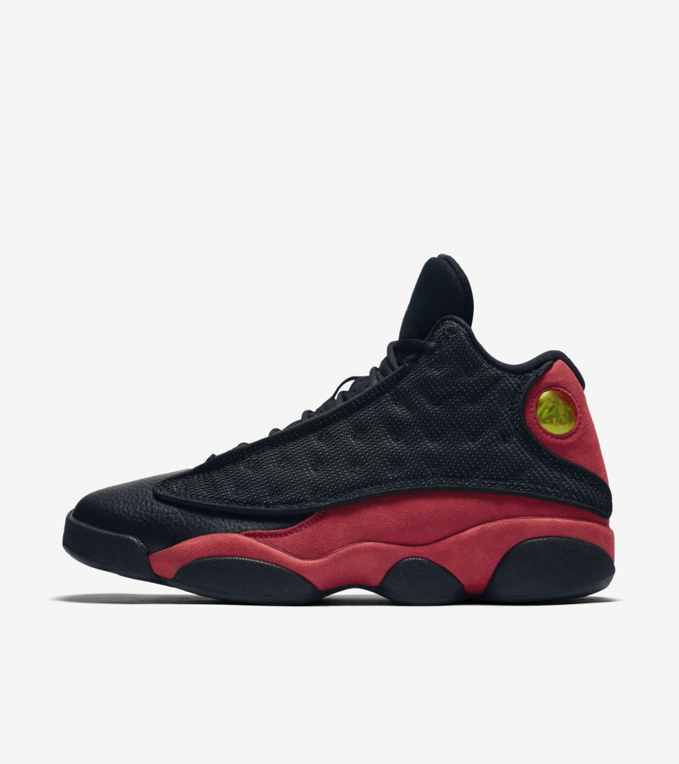 finest selection 5f4a4 8b12a AIR JORDAN XIII AIR JORDAN XIII ...
