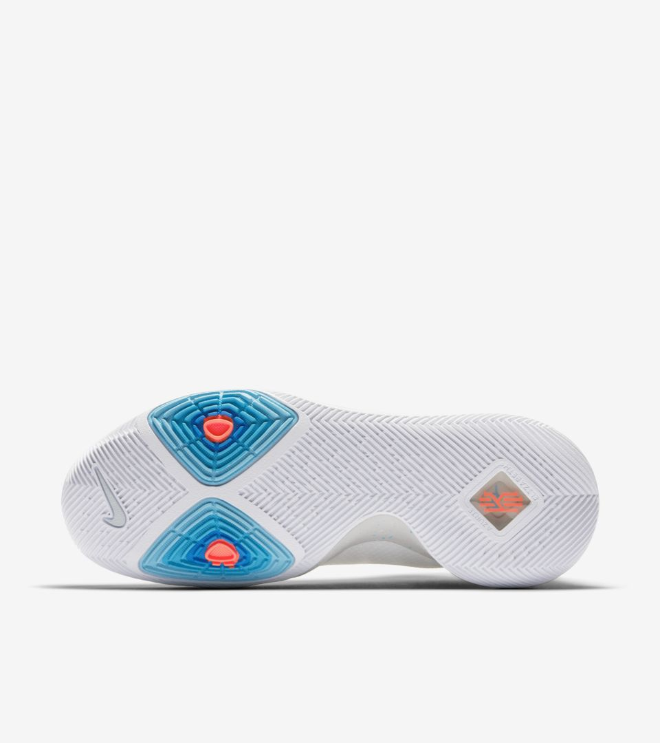 info for 9ceed 2234f Nike Kyrie 3 'Summer Pack'. Nike+ SNKRS