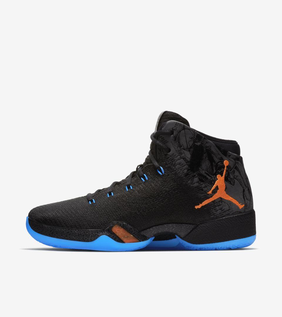 fb2a1576119663 Air Jordan 31  RW  Release Date. Nike+ SNKRS