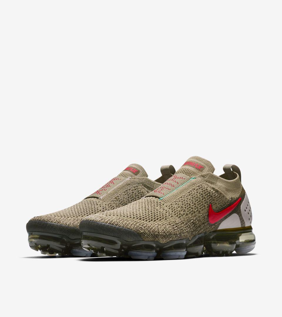 Unisex Running Shoe