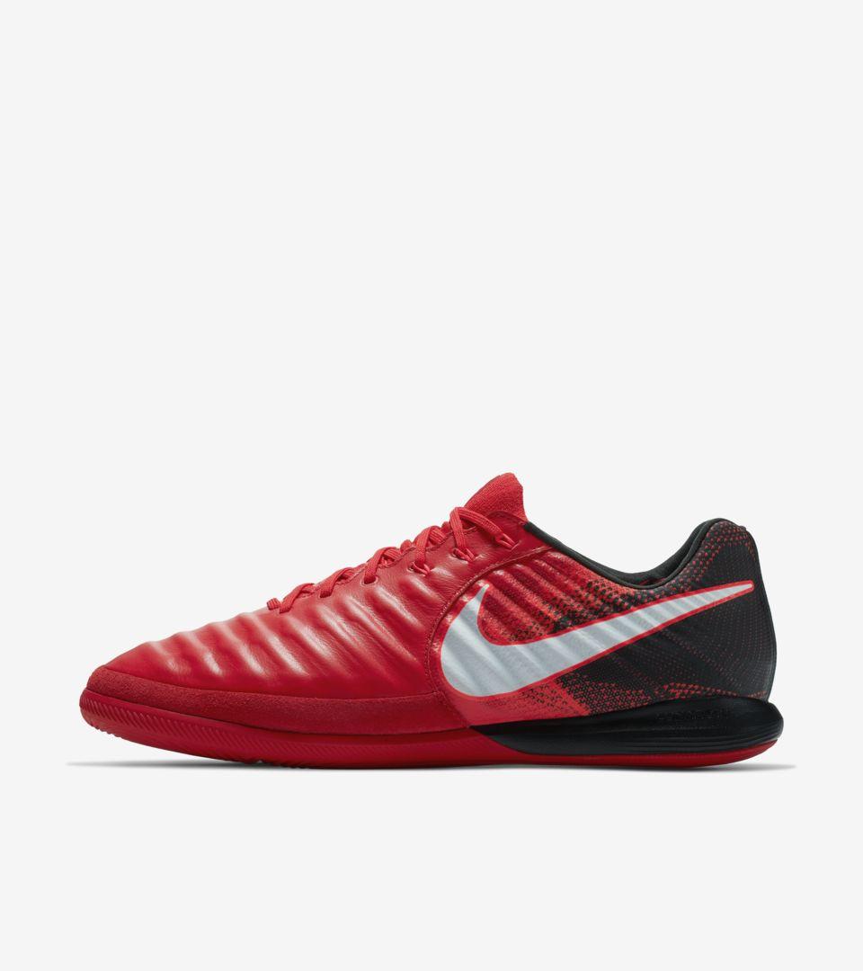 cdc42c16efc8 Nike Play Fire Tiempo X Proximo. Nike.com GB