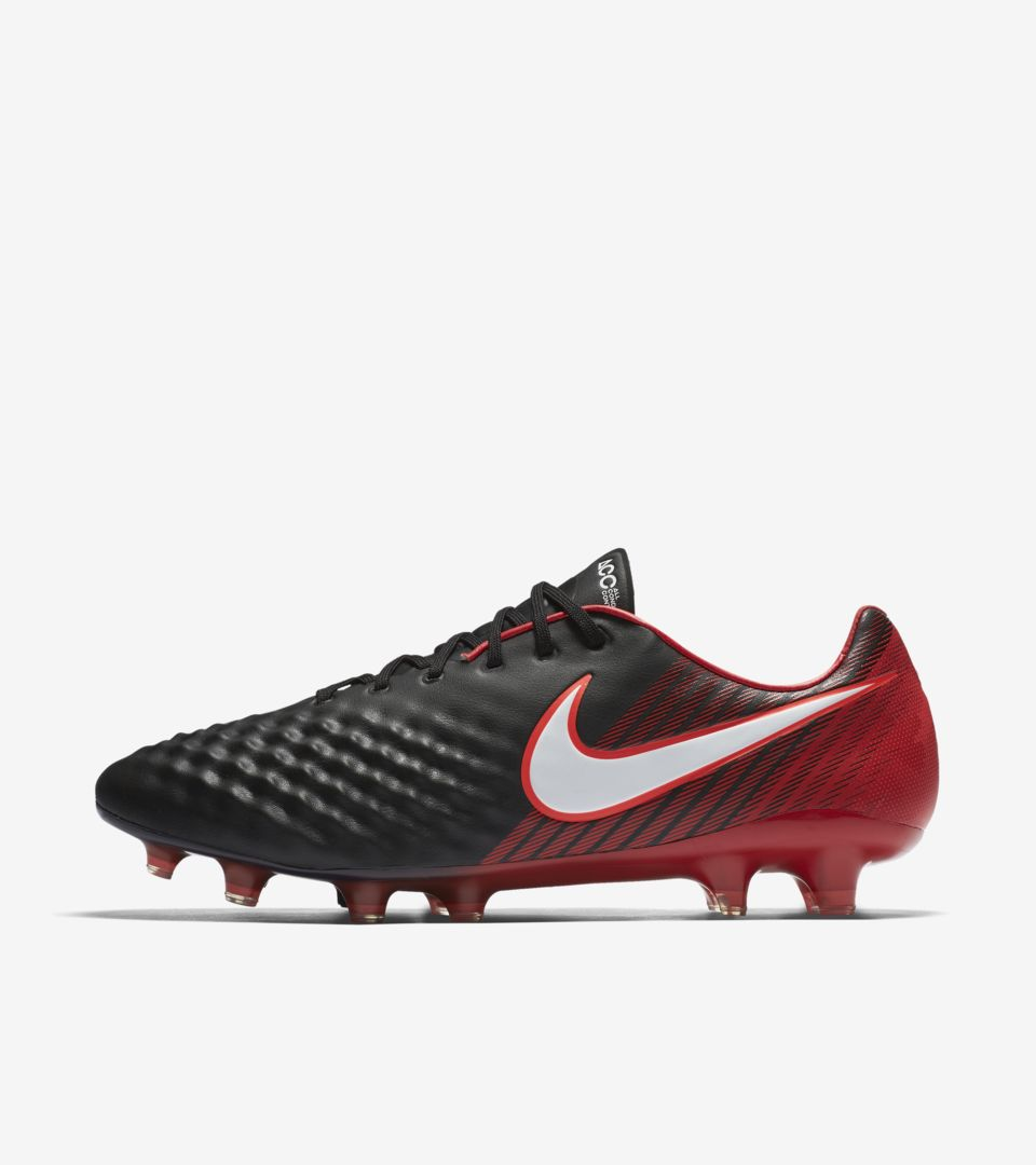 info for 116f5 6a02b Nike Magista Opus Play Fire ...