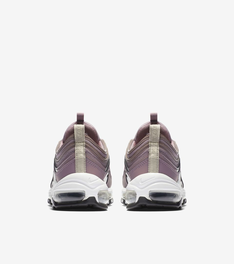 cheap for discount e4c56 df8fe ... WMNS AIR MAX 97 PREMIUM ...