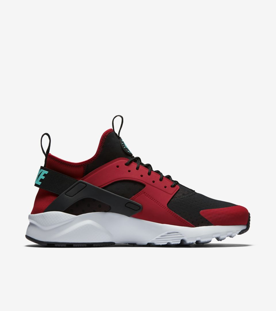 864d1ff77dc347 AIR HUARACHE ULTRA AIR HUARACHE ULTRA AIR HUARACHE ULTRA ...