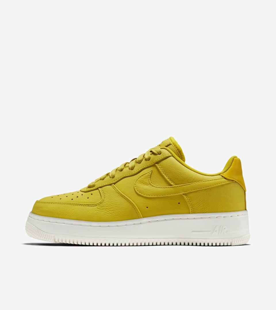sale retailer 8d47a 9ad6f NIKELAB AIR FORCE 1 LOW ...