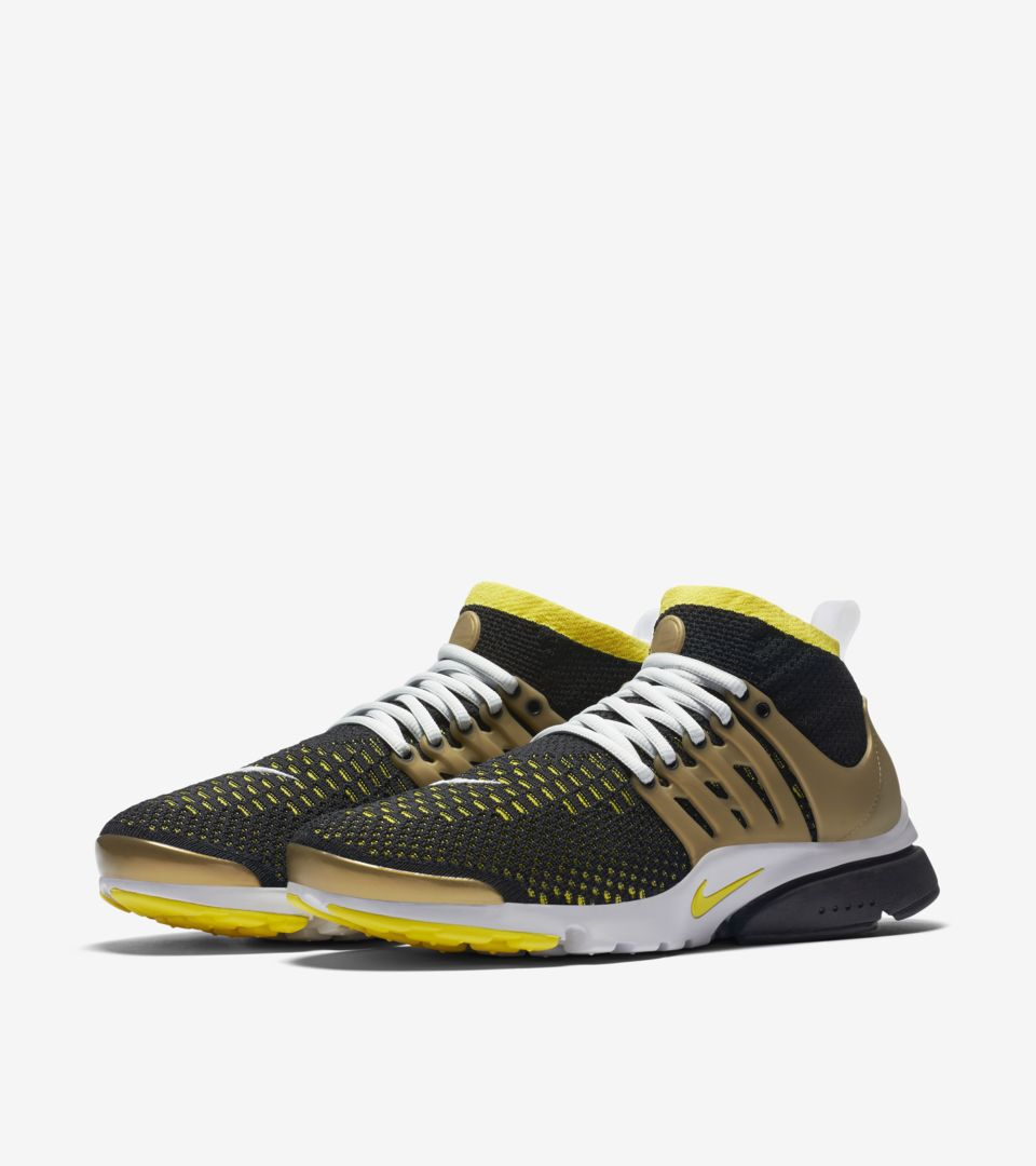 0d7b27757474 AIR PRESTO ULTRA FLYKNIT ... nike air presto lightning OG Nike Air Presto  QS Brutal Honey ...