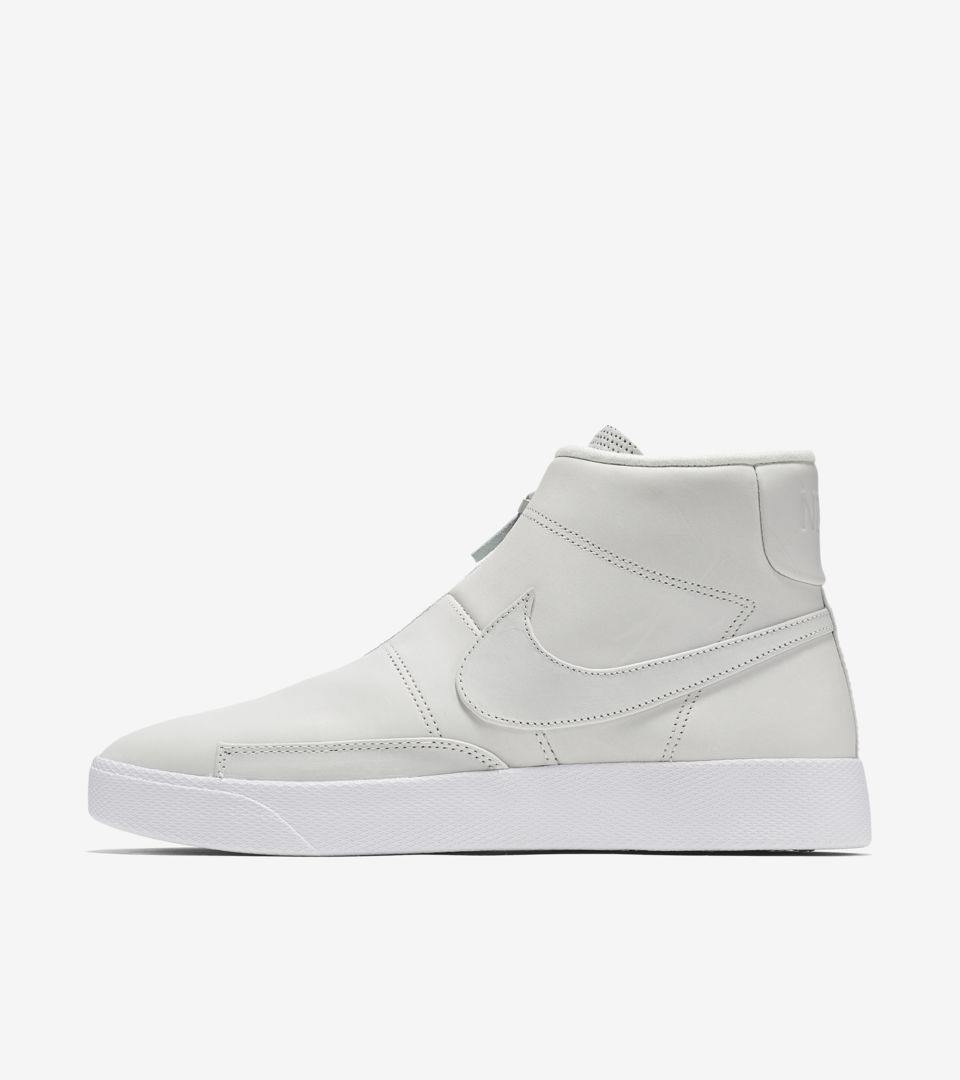 size 40 b2564 64e01 NIKELAB BLAZER ADVANCED ...