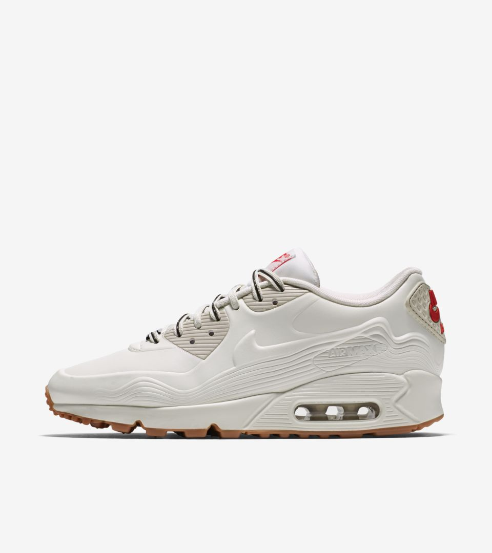 Nike Air Max Women's 'Tokyo'Nike SNKRS 90 mn8wO0vN