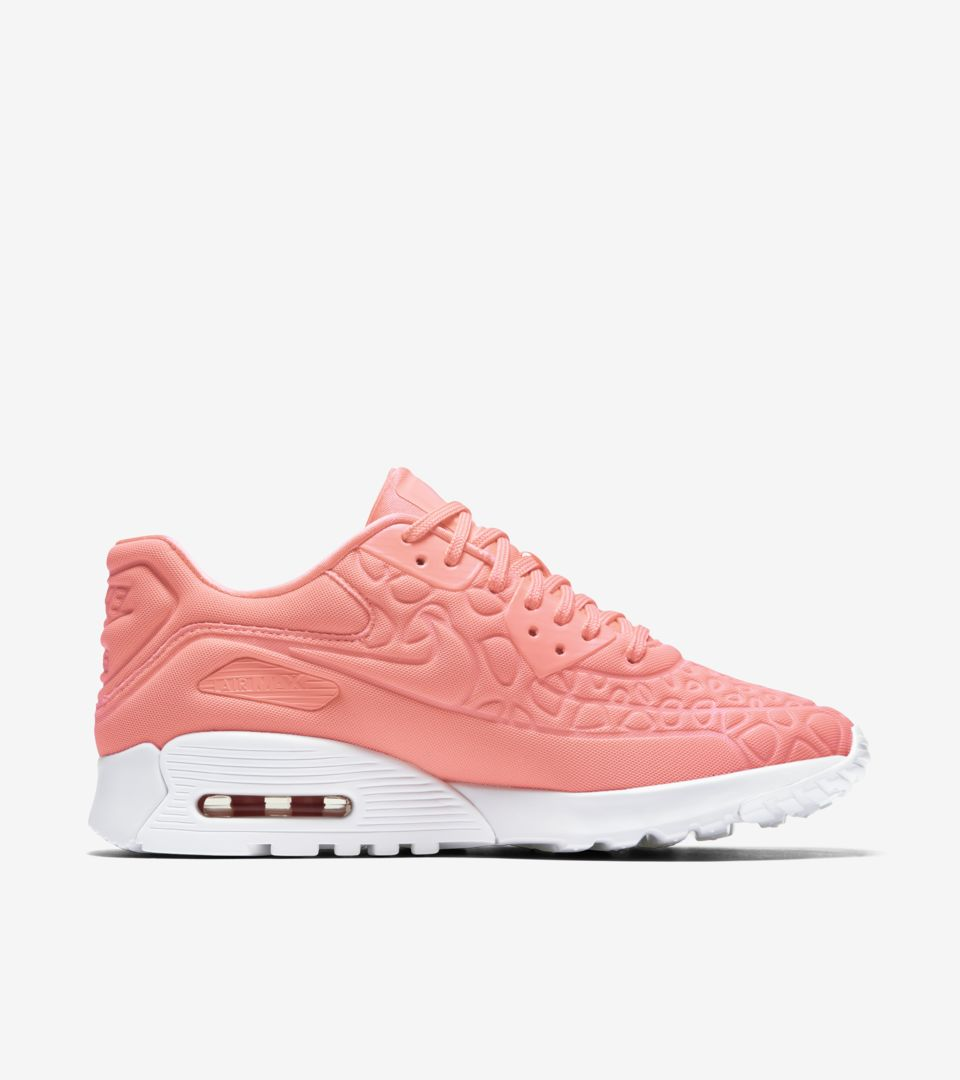 WMNS AIR MAX 90 ULTRA