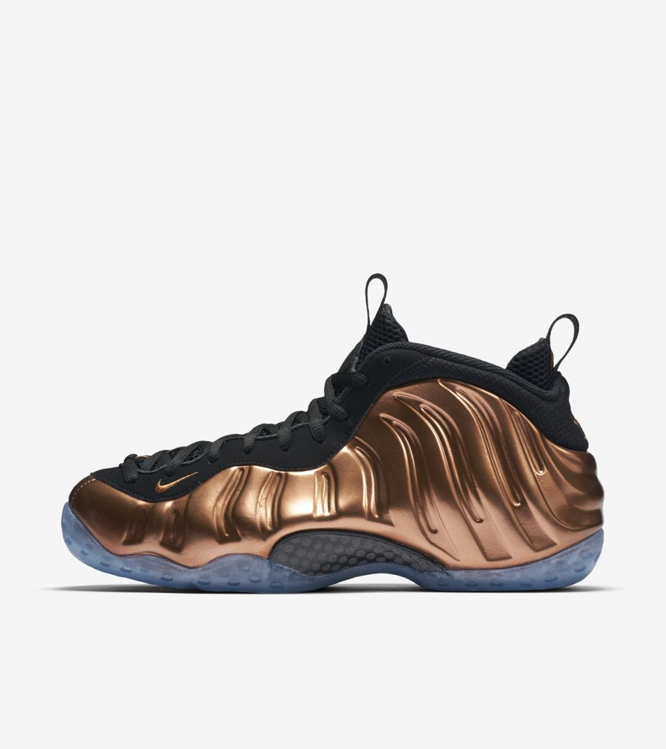 buy popular 75e2e eda63 AIR FOAMPOSITE ONE