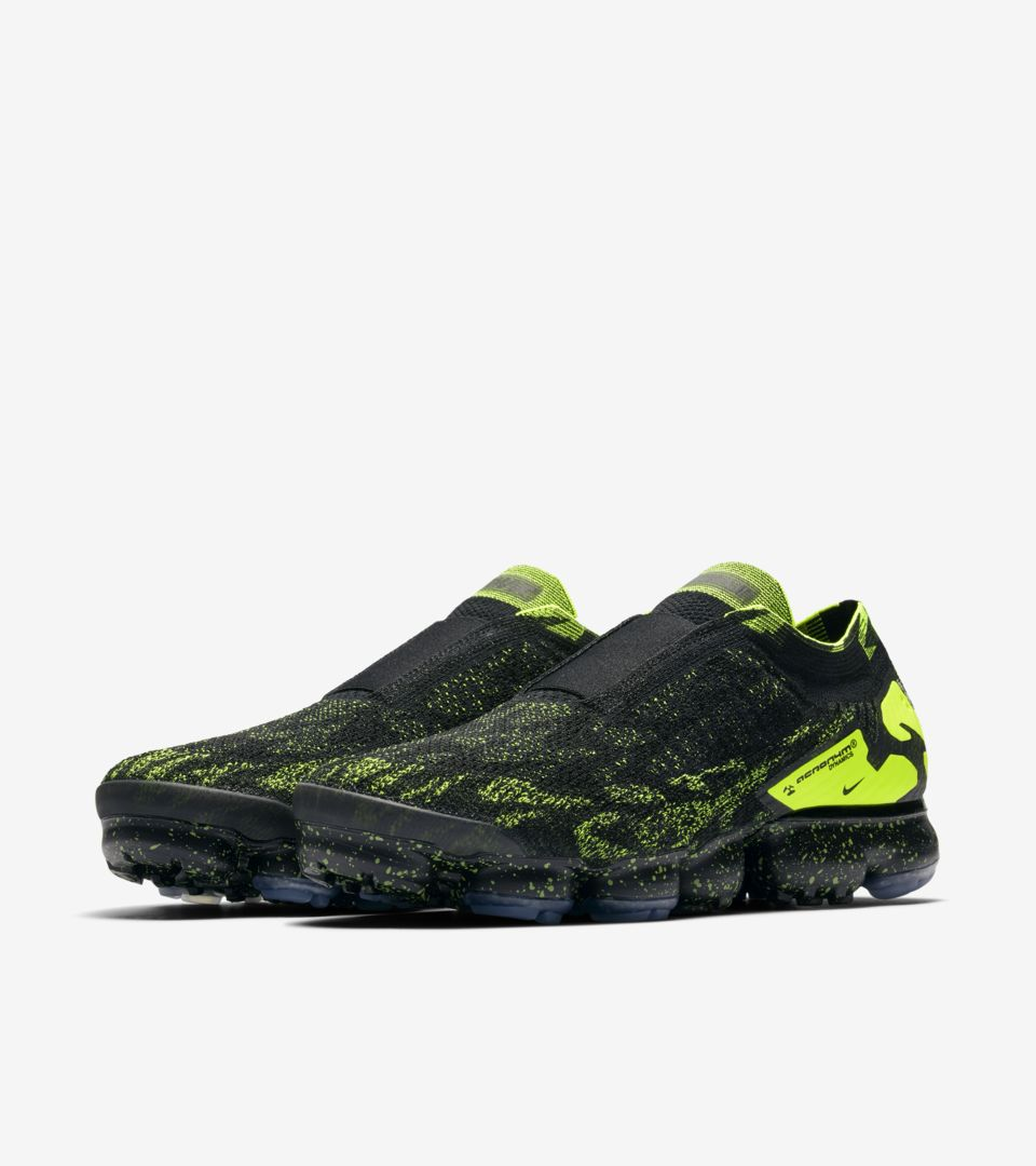 uk availability 9b353 53fe2 AIR VAPORMAX MOC 2 X ACRONYM ...