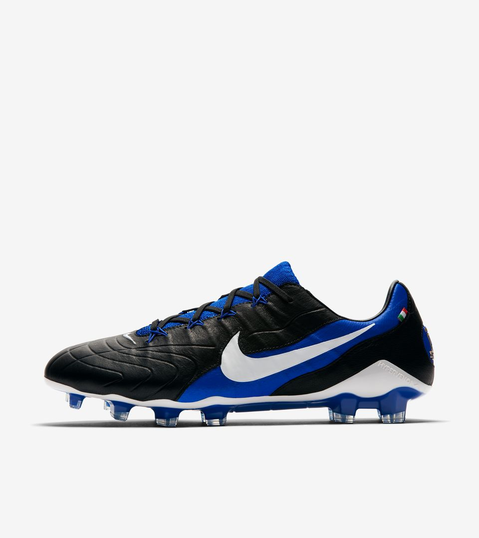 nike hypervenom phantom gx se fg nike football bootroom gb. Black Bedroom Furniture Sets. Home Design Ideas