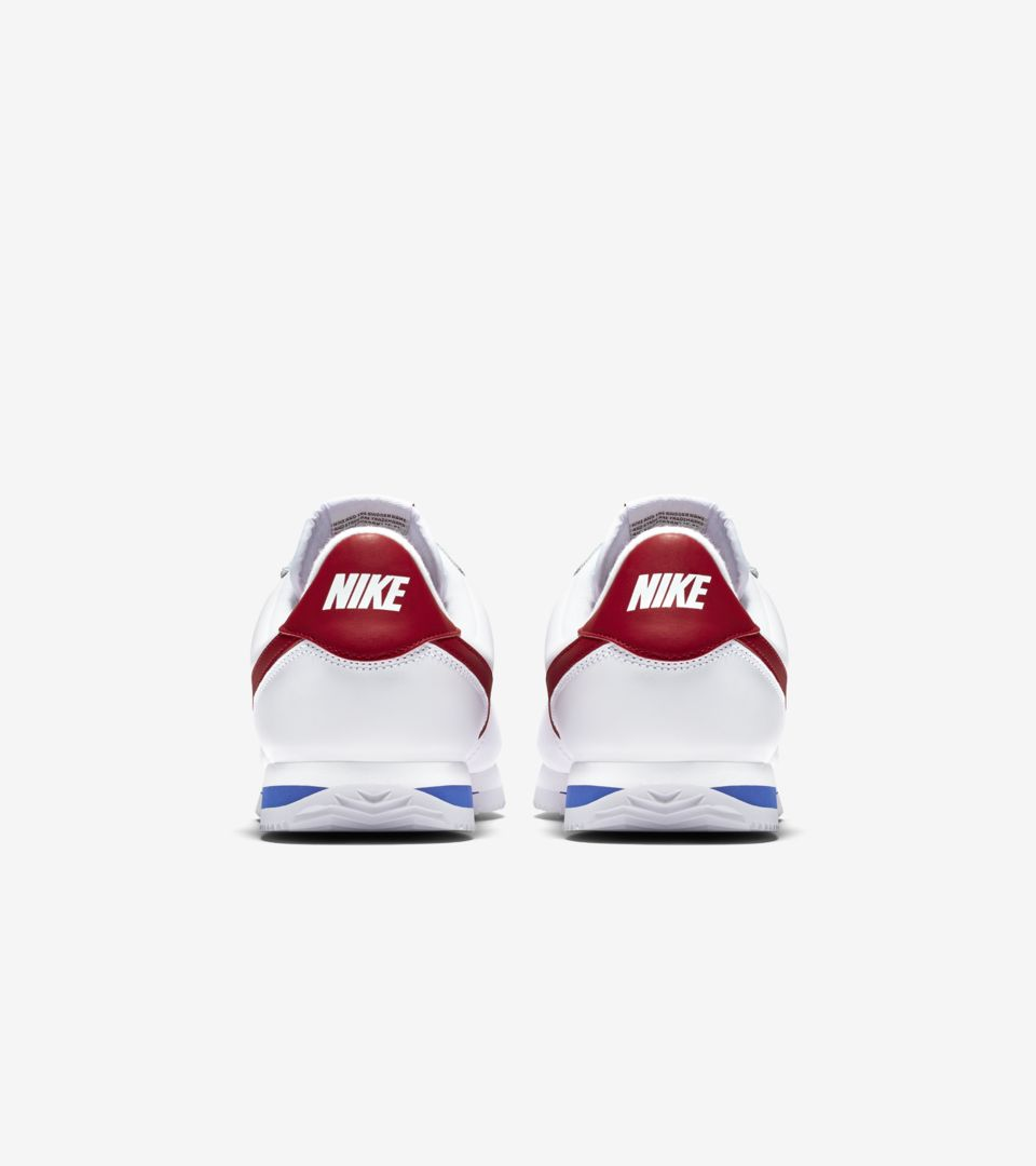 cheap for discount 60381 e3bf4 Nike Classic Cortez SE 'OG' Release Date. Nike+ SNKRS